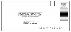 env_businessreply