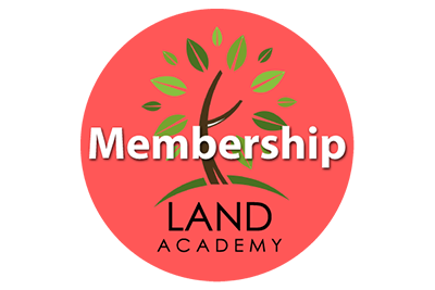 la-membership-badge2