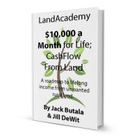 Land Academy eBook