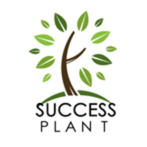 success-plant-land-academy