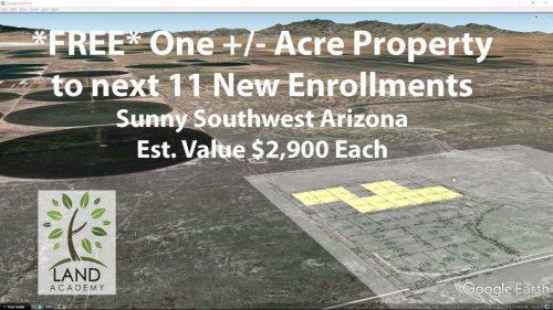 land-academy-free-properties
