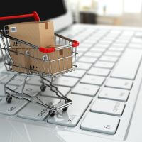 Our List of Internet Real Estate Sales Venues