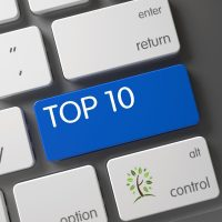 Top 10 Places to Sell Property Online