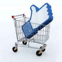 FaceBook Gets Property Sales Results