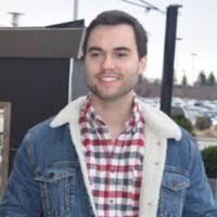 Christian Stahlberg Land Academy Member