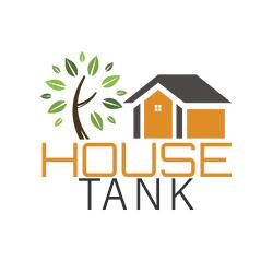 House Tank housetank.com logo