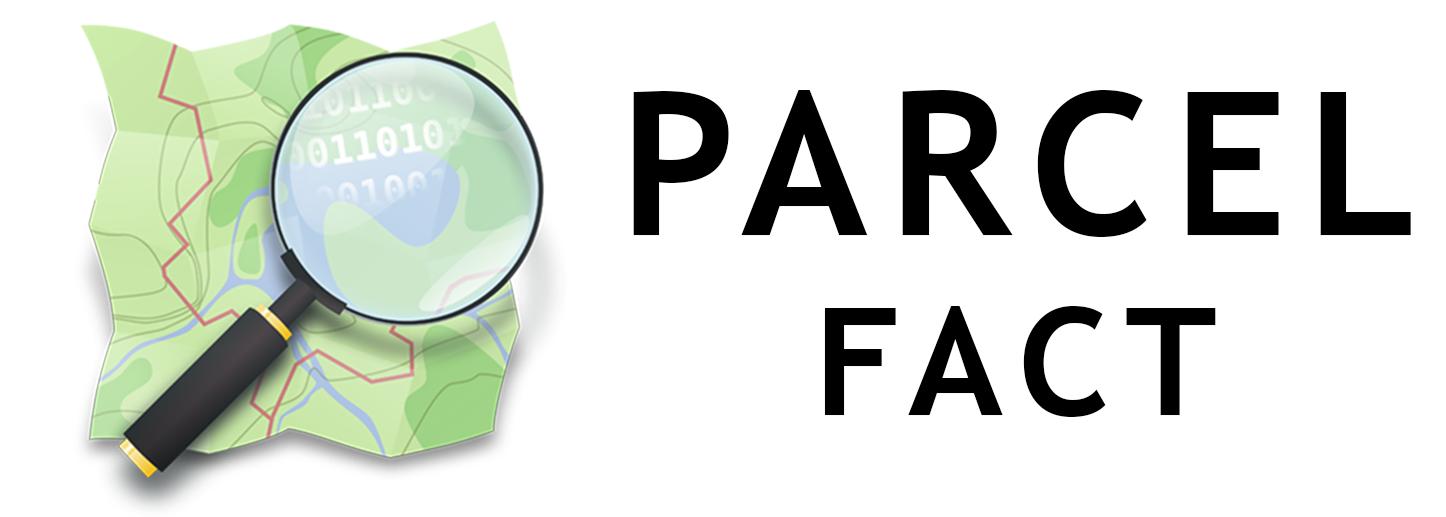 parcelfact.com logo