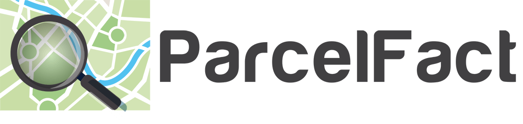 ParcelFact_Showcase