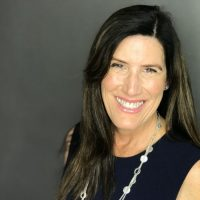 land academy cofounder CEO Jill DeWit
