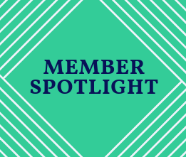 Land Investors Newsletter Member Spotlight