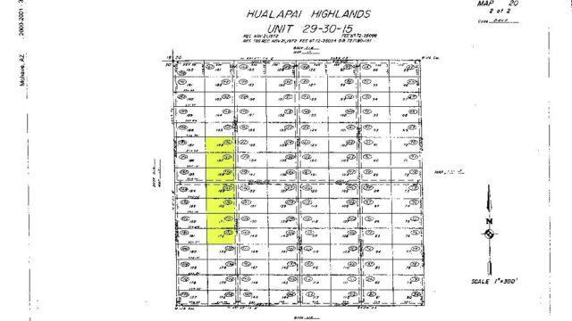 Live Land Tax Deed Auction Short Stories 486 parcels