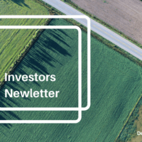 investor-newsletter-volume-9