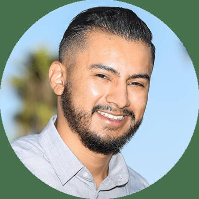 Joey Chavez Marketing Strategist Los Angeles